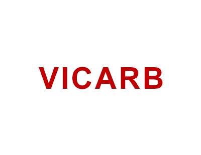 The plates and gaskets of VICARB